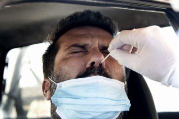 Crece el temor a una segunda ola de la pandemia en el mundo