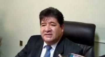 Bebían alcohol en un centro de salud en Oruro, 14 sanitarios fueron imputados