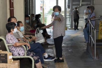 Investigadores dicen haber hallado un primer caso de reinfección con coronavirus