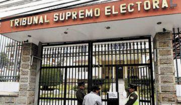 El TSE dice que encuestas telefónicas de tipo electoral están autorizadas