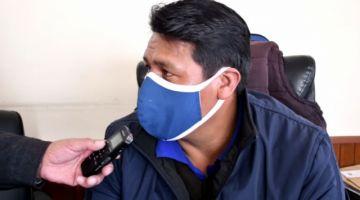 Sepa por qué la Asamblea devolvió el proyecto del dióxido de cloro al gobernador
