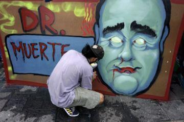 Guatemala prorroga estado de calamidad pese a reducción de casos de coronavirus