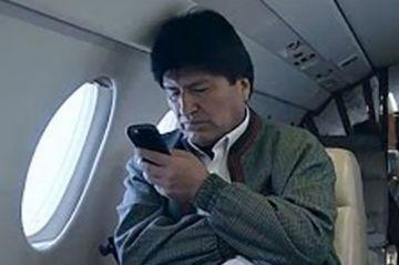 Sectores del MAS empiezan a alejarse de Evo Morales tras las denuncias en su contra