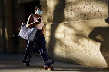 Las mujeres tendrían una mejor respuesta inmunitaria al coronavirus, según un estudio