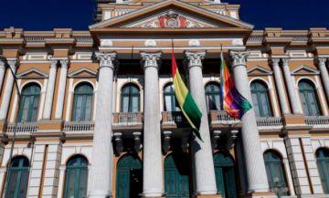 Cámara de Diputados sanciona la Ley de arraigo y surgen reacciones
