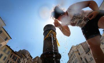 Las temperaturas se mantendrán altas en 2020 pese a probable llegada de La Niña, según la ONU