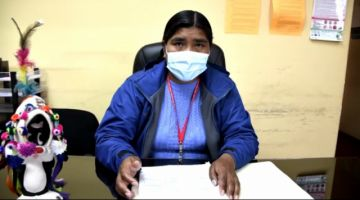 Comisión de la asamblea revisará pedido sobre dióxido de cloro