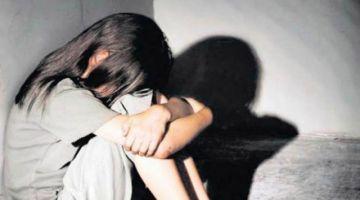 Madre denuncia la violación de una menor de 13 años en Cotagaita