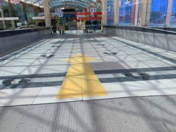 Autorizan restablecer el transporte de pasajeros hacia Sucre