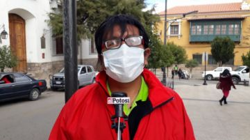 Plataformas están alerta a decisión sobre habilitación o no de Evo Morales como candidato