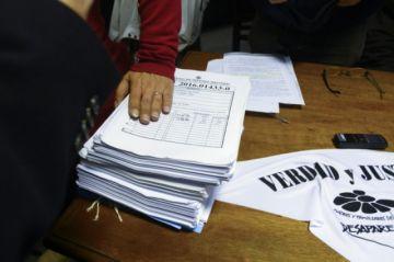 """Militar retirado dice que mató y torturó """"en varios países"""" en la dictadura uruguaya"""