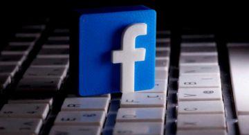 Facebook remueve red de desinformación que operaba a favor del Gobierno interino de Bolivia
