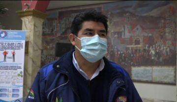Gobernación gestiona la compra de medicamento ruso contra el coronavirus