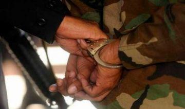 Aprehenden a militar de la FAB por irregularidades con vehículos incautados