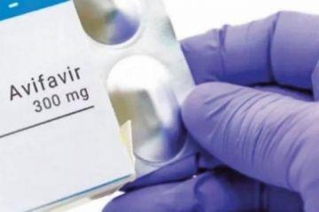 Comité Científico afirma que el uso del Avifavir no debe generar gran expectativa