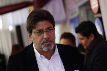 Un alcalde chileno plantea plebiscito para resolver tema marítimo con Bolivia