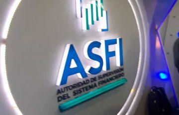 ASFI abre línea de reclamos sobre el diferimiento de créditos