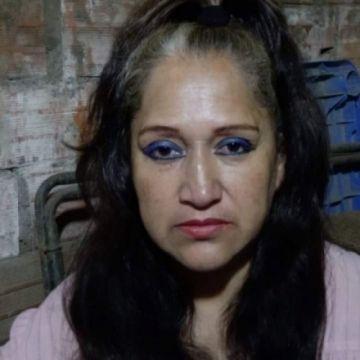 Difunden la fotografía de la supuesta secuestradora de la bebé Samantha