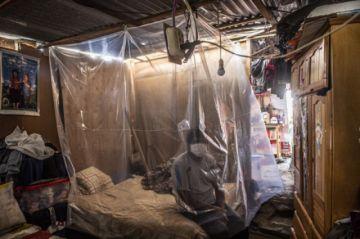 Perú registra la menor cifra de decesos por coronavirus en casi cuatro meses