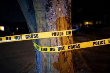 El crimen disminuyó en EE.UU. mientras la covid-19 se propagaba, según FBI