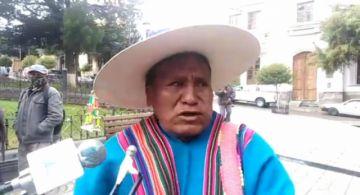 Indígenas combaten el coronavirus con medicina tradicional