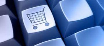 En un solo mes 2.013 pequeñas empresas ingresaron en la era digital según el gobierno