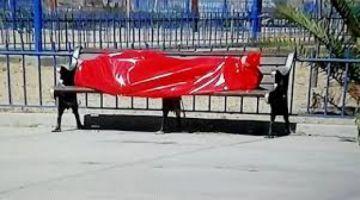 Fiscalía advierte descenso en los casos de levantamiento de cuerpos en Potosí