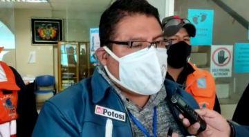 Trabajadores de Aapos aclaran que no protegen actos de corrupción