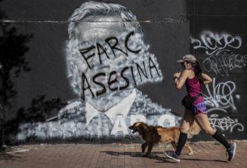 FARC admite reclutamiento de menores y acoso sexual ante tribunal de paz