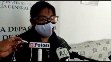 Detienen a cinco voluntarios de Gacip presuntamente vinculados a robo de mineral