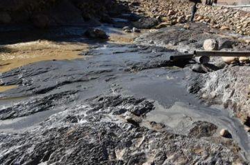 Convocan a foro político sobre el tema ambiental