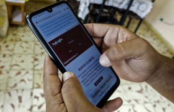 Transformación digital es clave para recuperación pospandemia