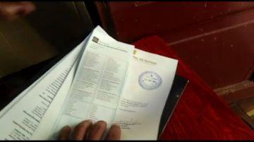 Concejo recién entrega proyecto de ley para el bono estudiantil