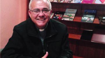 Para la Iglesia católica, no hay razón para dudar de la transparencia en las elecciones