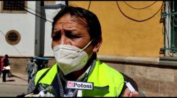 Aapos afirma que busca atender denuncias de cobros elevados por consumo de agua