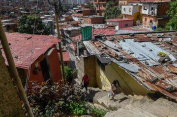 ONU: Hay más de 2.000 muertos en Venezuela en operaciones de seguridad en 2020