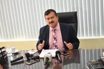 Tribunal Electoral de Santa Cruz rechaza renuncia de su presidente