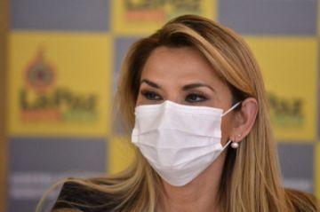 Ya son 24 casos de corrupción e irregularidades en el gobierno de Añez