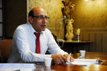 Diarios exigen cese de agresiones a periodistas en campañas electorales