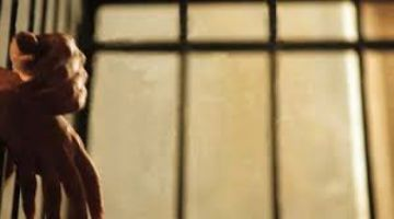 El Alto: Fausta, de 65 años, es sentenciada a 30 años de prisión por el asesinato de Miguel, de 85 años
