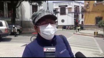 Trabajadoras del hogar denuncian despidos por la pandemia