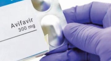 El Alto frena compra de Avifavir mientras el ministerio no apruebe su uso para COVID-19