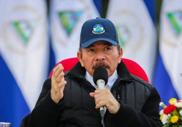 """EE.UU. advierte de """"masiva presión"""" a Ortega si no garantiza elecciones libres en Nicaragua"""