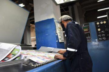 El TSE garantiza un proceso electoral limpio y espera masiva participación ciudadana