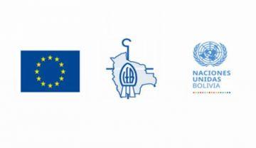ONU, UE e Iglesia, preocupadas ante la creciente violencia en campaña electoral