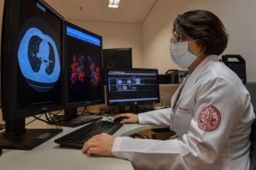 Brasil supera los cinco millones de casos de coronavirus