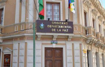 La Paz: Detienen a cooperativistas auríferos de Arcopongo por intento de soborno