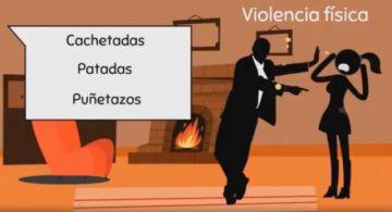 Con o sin cuarentena, cada día dos mujeres en Potosí sufren de violencia