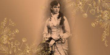 El Día de la Mujer Boliviana es por el nacimiento de Adela Zamudio