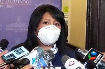 Defensora acusa a Policía de cómplice de la violencia en caravanas electorales